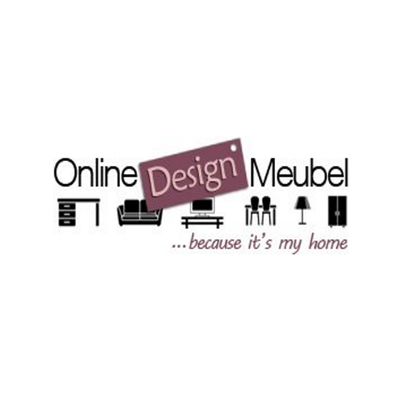 Onlinedesignmeubel.nl
