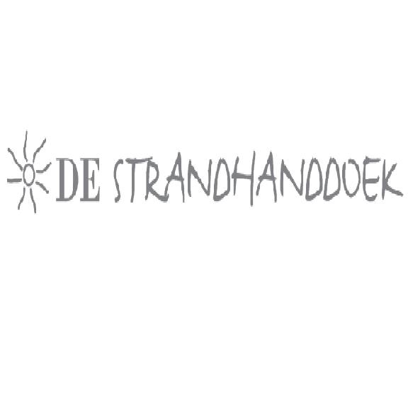 Destrandhanddoek.nl
