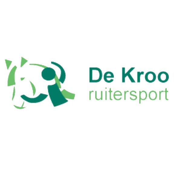 Korting bij DeKroo.nl