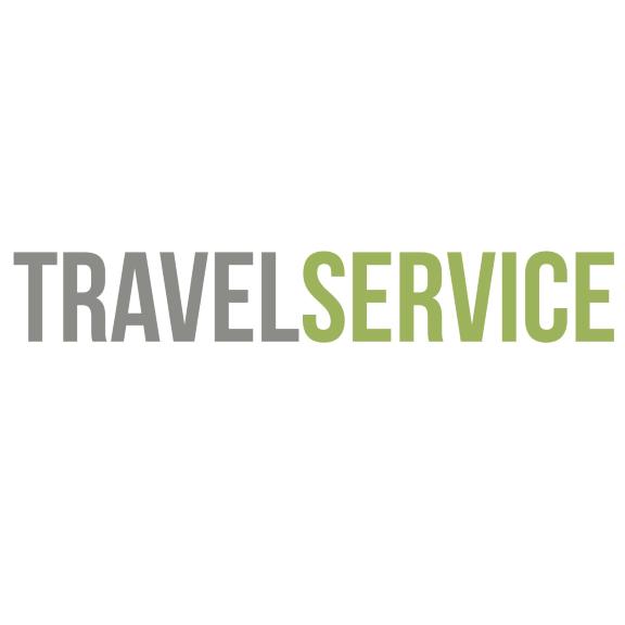 Travelservice.nl