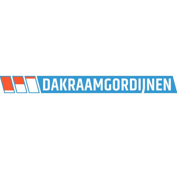 Tradetracker campagne\'s : Dakraamgordijnen.nl, vergoedingen en ...