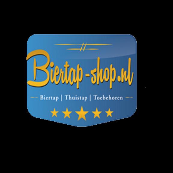 Korting bij Biertap-shop.nl