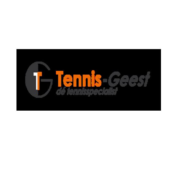 Korting bij Tennis-Geest.nl