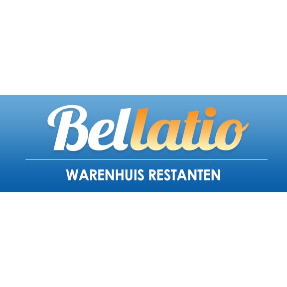 Korting bij Warenhuisrestanten.nl
