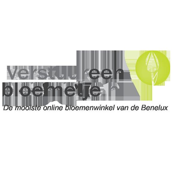Korting bij Verstuureenbloemetje.nl