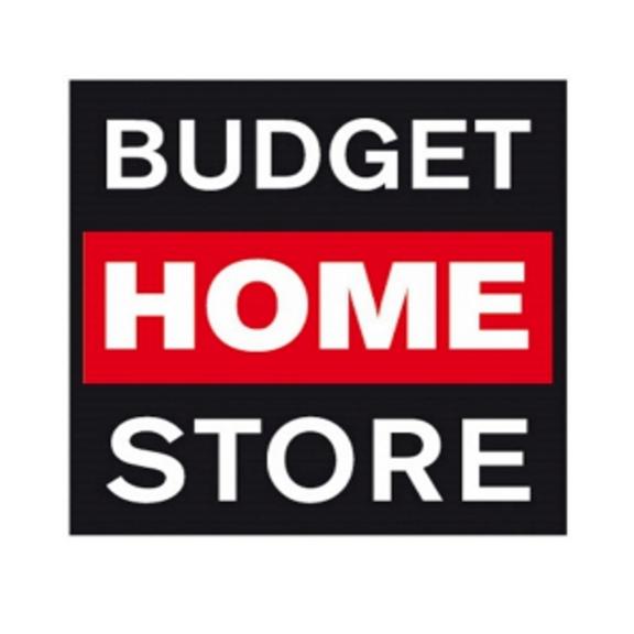 Budgethomestore.nl