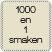 1000en1smaken.nl