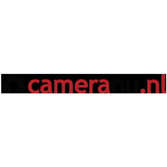 Korting bij CameraNU.nl