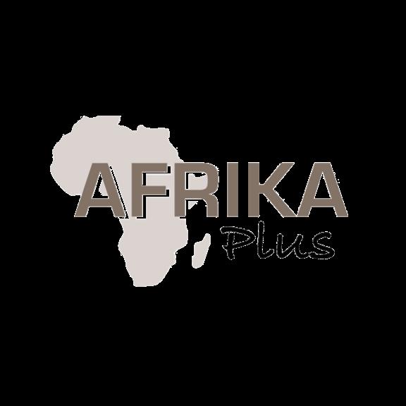 Korting bij Afrikaplus.nl