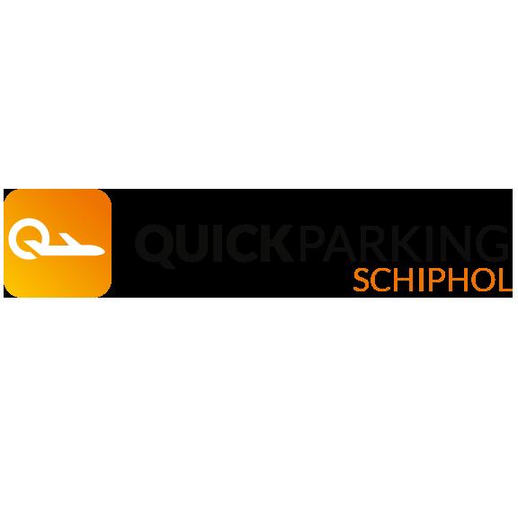 Quickparking.nl