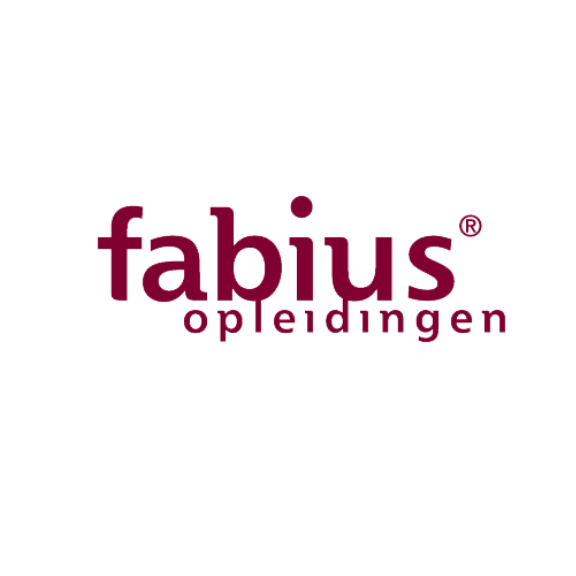 Fabiusopleidingen.nl