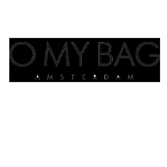 Omybag.nl