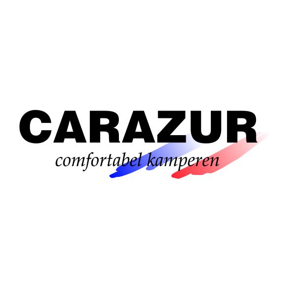 Korting bij Carazur.nl
