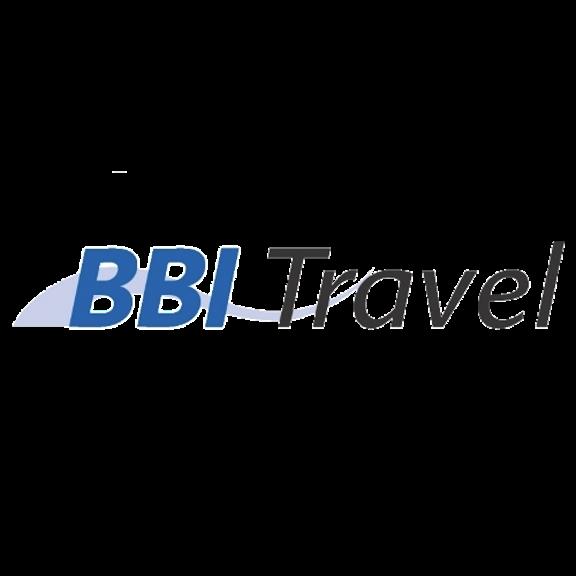 Korting bij BBI-Travel.nl