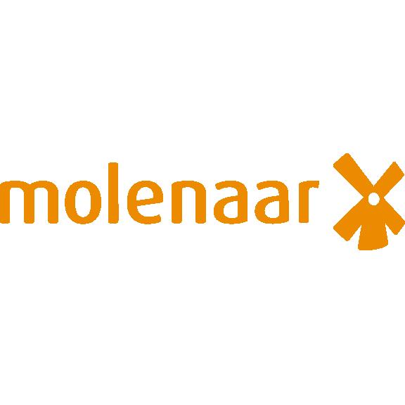 Molenaarwelzijn.nl