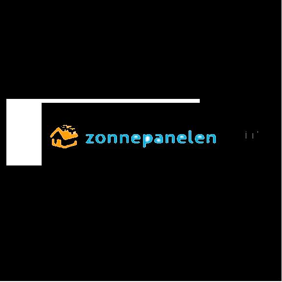 Zonnepanelencompany.nl