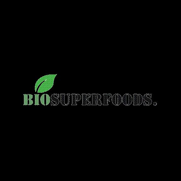 Korting bij Biosuperfoods.net