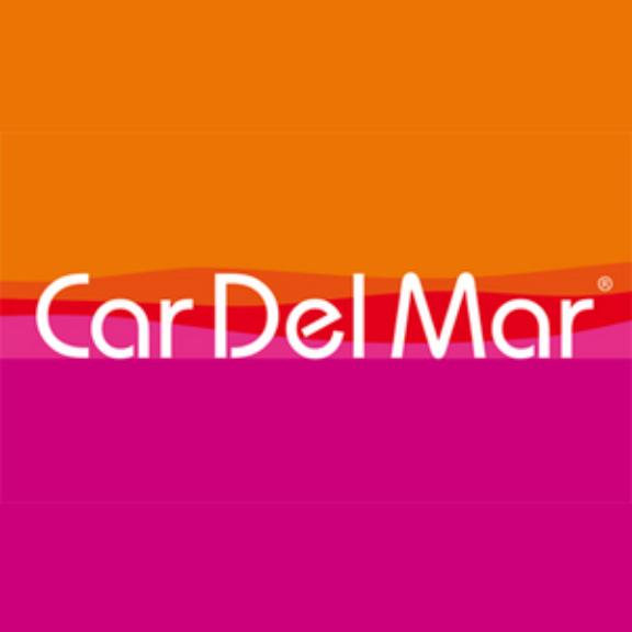 Korting bij CarDelMar.nl