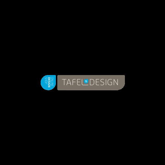 Tafel-design.nl