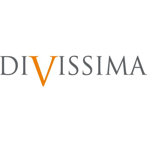 Divissima-it