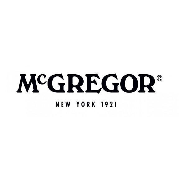 Mcgregor.nl