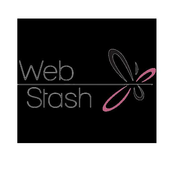 Webstash.nl