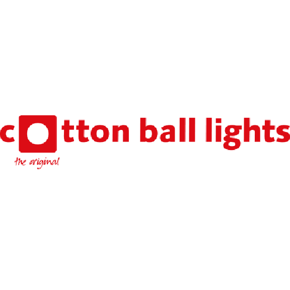 Cottonballlights.com