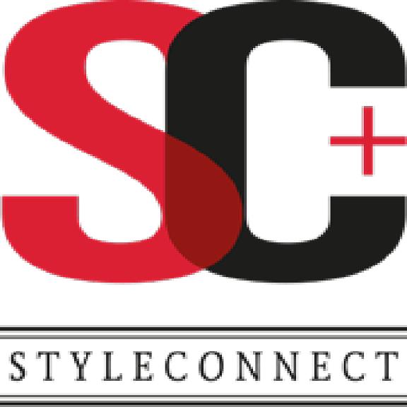 Korting bij StyleConnect.nl