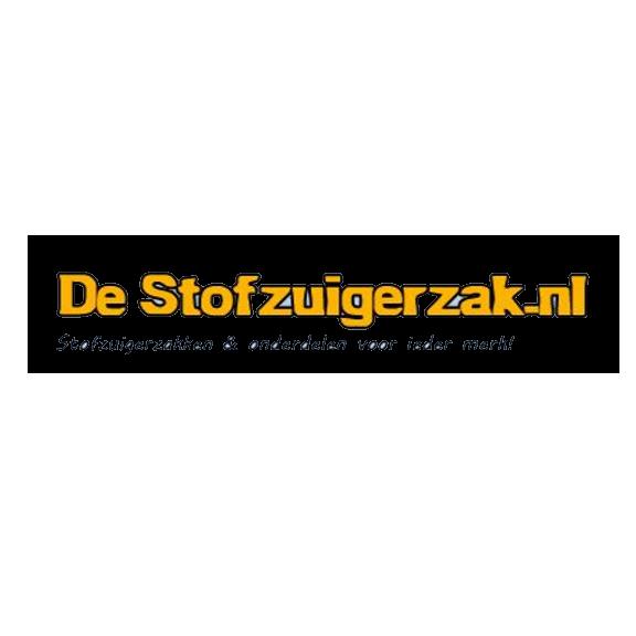 Korting bij Destofzuigerzak.nl