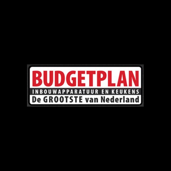 Budgetplan.nl
