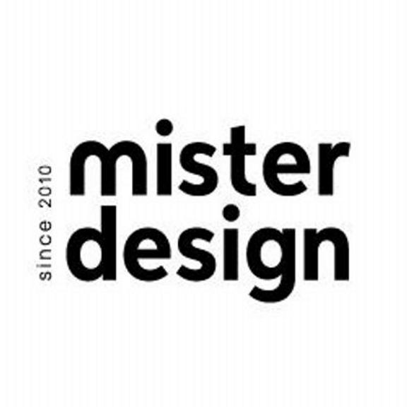 Misterdesign.nl