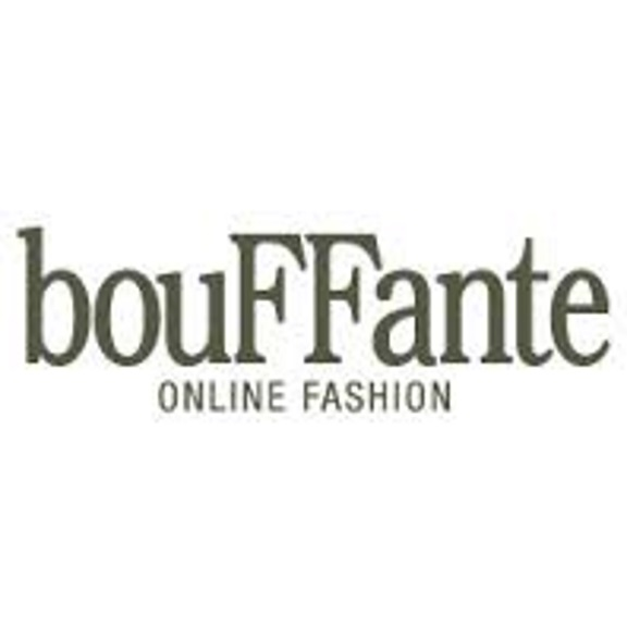 Bouffante.nl