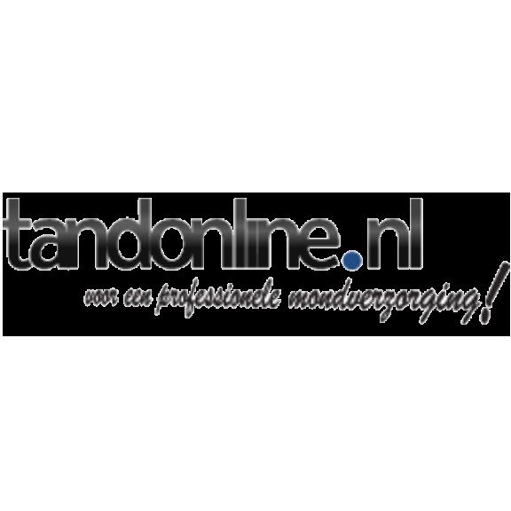Korting bij Tandonline.nl
