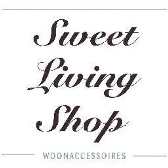 Sweetlivingshop.nl