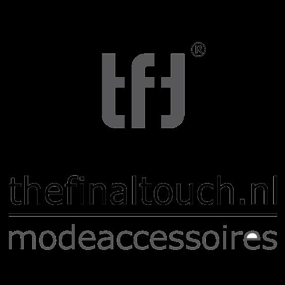 Thefinaltouch.nl