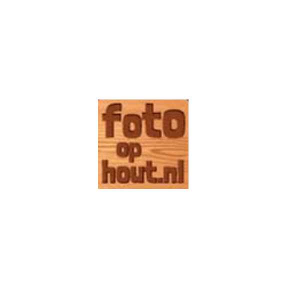 Korting bij FotoOpHout.nl