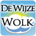 Korting bij Dewijzewolk.nl