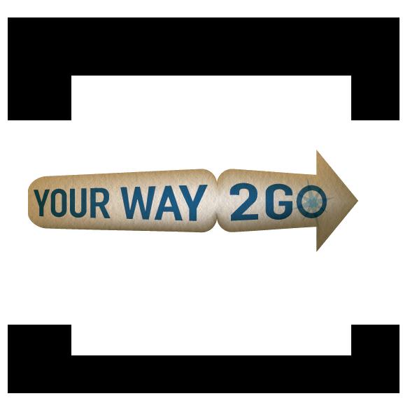 Yourway2go.nl