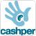 Cashper.nl