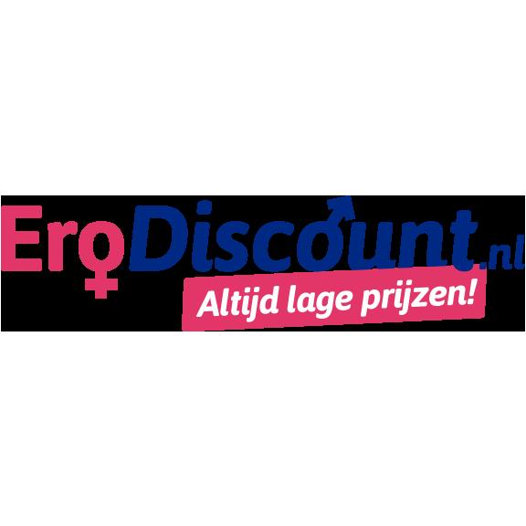 Erodiscount.nl