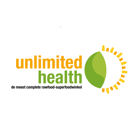 Unlimitedhealth.nl
