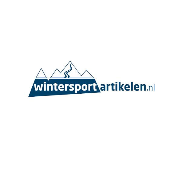 Wintersportartikelen.nl