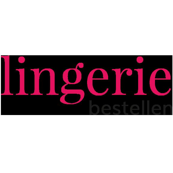 Lingeriebestellen.nl
