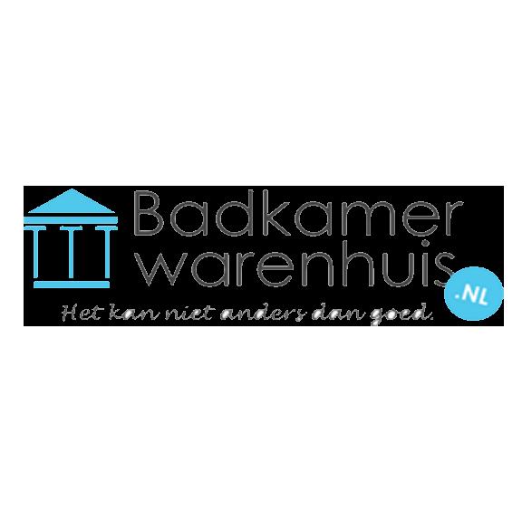 Badkamerwarenhuis.nl