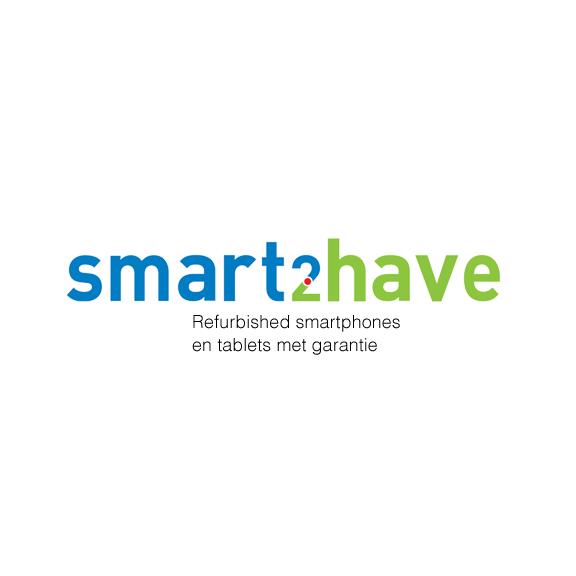Smart2have.com