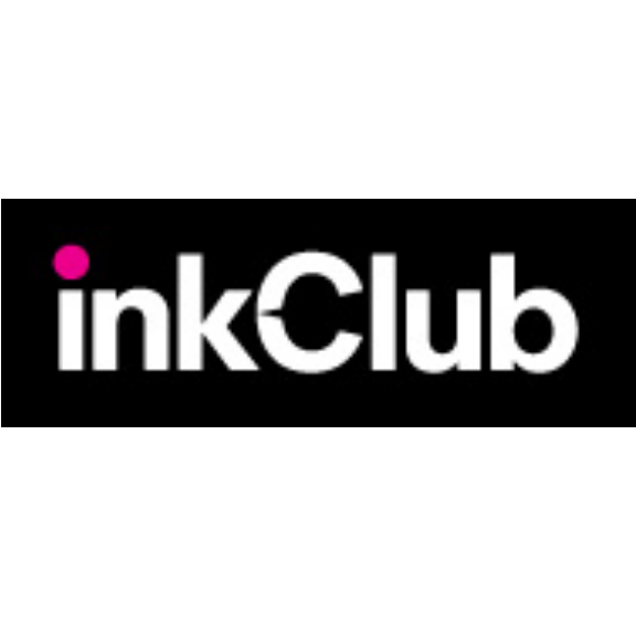 Inkclub.com