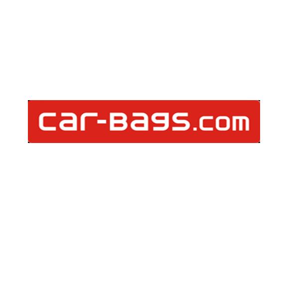 Car-bags.com