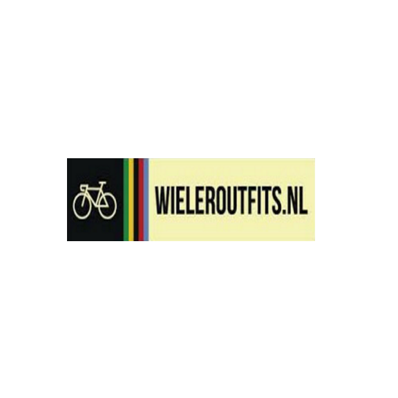 Wieleroutfits.nl