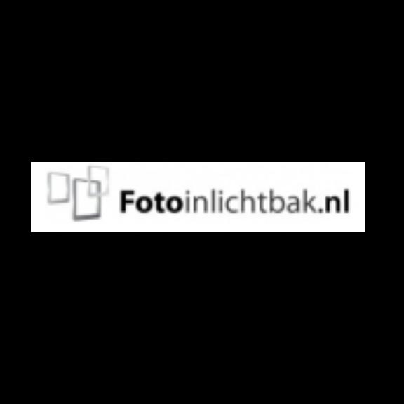 Fotoinlichtbak.nl