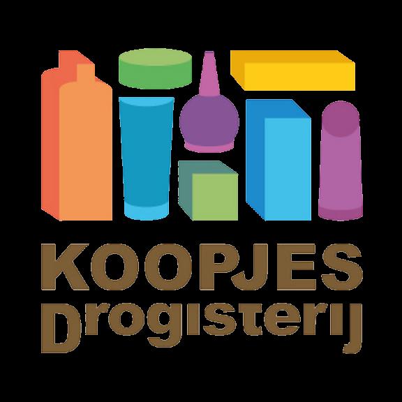 Koopjesdrogisterij.nl